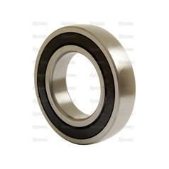 Sparex Sealed Radial Ball Bearing (172 6211)