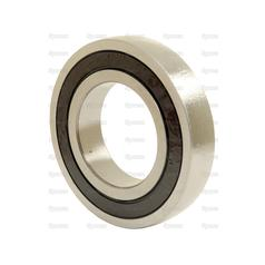 Sparex Sealed Radial Ball Bearing (172 6212)