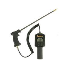DHT-1 Hay Moisture Tester - Portable