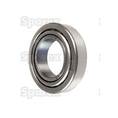 Sparex Taper Roller Bearing (LM67048/67010, LM6704867010)