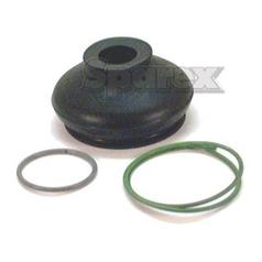 Track Rod End Rubber Boot