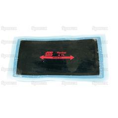 SPAREX® Deckenflicken Remalon 100mm