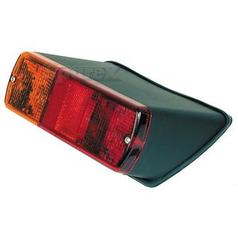 Rear LH Combination Light | for David Brown, Fiat, Ford NH (5172684, 9059.01.LB)