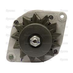 Alternator (Sparex) - 14V, 70 Amps