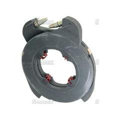 Brake Actuator for Deutz-Fahr (04340698)