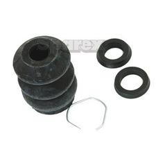 Clutch Master Cylinder Repair Kit.