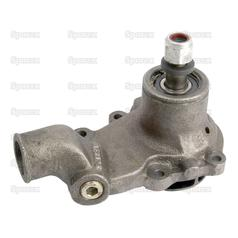 Water Pump | Case/IH, Landini, Massey Ferguson, Perkins, Volvo, Claas, Ford NH