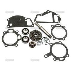 Water Pump Repair Kit