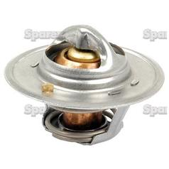 Thermostat | Case/IH, David Brown, Fiat, John Deere, Landini, Leyland MF Perkins