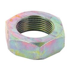 Steering Wheel Nut - 13/16''