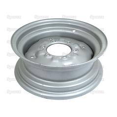Wheel Rim Front, 550 x 16"