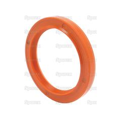 Oil Seal 60 x 80 x 9mm