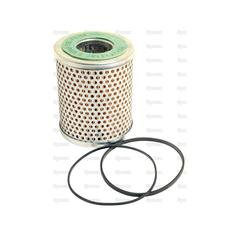 Fuel Filter, Cartridge Type | Ford NH, MF, Perkins, Valmet/Valtra, Volvo