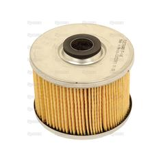 Fuel Filter - Element - FF145