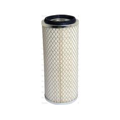 Air Filter - Outer - Dry Type Air Cleaners