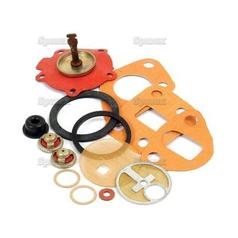 Fuel Lift Pump Repair Kit | for Case/IH, Landini, MF, Perkins, Merlo, JCB