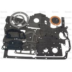Bottom Gasket Set - 4 Cyl. (AD4.203, A4.212, A4.236, AT4.236, A4.248,)
