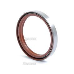 Imperial Rotary Shaft Seal, 1 15/16'' x 1 5/8'' x 1/4'' Double Lip