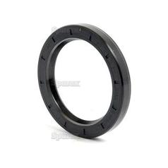 Oil Seal 60.3 x 79.3 x 9.5mm
