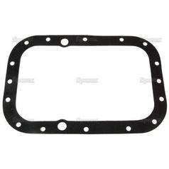 Transmission To Rear Axle Housing Gasket