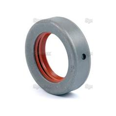 Metric Rotary Shaft Seal, 54 x 81 x 21mm