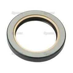 Oil Seal, 73.4 x 101.66 x 14.14mm ()