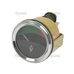 Water Temperature Gauge | for Massey, John Deere (AL24526 1877719M92 MG1877719)