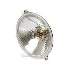 RH Head Light, (LH Dip) | for Landini, Massey (1672766M91 1860177M1 1890156M91)