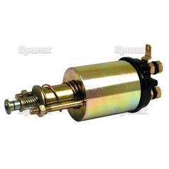 Starter Solenoid | Case David Brown Landini Massey Perkins 1047083M91 K963825