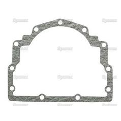 Rope Seal Housing Gasket - 4 Cyl.