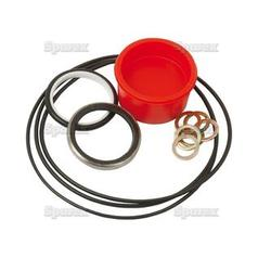 Orbital Seal Kit ()