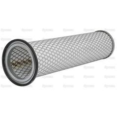 Air Filter - Inner -  - Dry Type Air Cleaners - Dry Type Air Cleaners