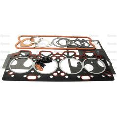 Top Gasket Set - 4 Cyl. ()