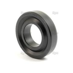 Oil Seal 33x67x15mm