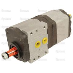 Hydraulic Pumps | Vintage & Modern Tractor Parts and Accessories