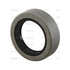 Metric Rotary Shaft Seal, 35 x 52 x 16mm