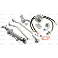 Massey Ferguson 135 & 35 (1947 - 65) Models | Power Steering Conversion Kit