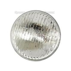 RH/LH Head Light | Case, David Brown, Ford, Leyland, Nuffield, Massey 3072947R91