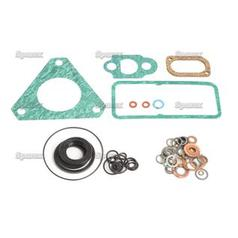 Fuel Injection Pump Gasket Overhaul Kit