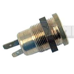Beacon Fixing Pin (Screw Type)