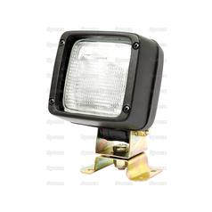 12v Work Light | Case/IH, Ford New Holland, Valmet/Valtra, Steyr (34203300)
