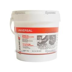Tyre Mounting Paste (1kg)