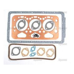Top Gasket Set - 3 cyl. (2.6/2.8T 2.8T/TD)