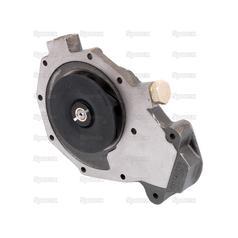 Water Pump Assembly for John Deere, Renault, Claas