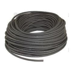 Hose, Oil/Fuel - 6.3mm x 12.7mm x 1m