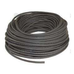 Hose, Oil/Fuel - 10mm x 17mm x 1m