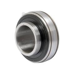 Bearing for Case, Bearings Reference, Landini | (1537681C1, 82236C92, 1537681C1)
