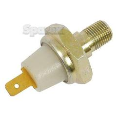 Oil Pressure Switch for Case/IH, David Brown | (82847703, K262933, K311686)
