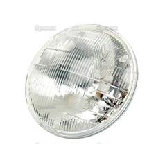 Head Light, RH/LH (RH Dip) for Case/IH | (5964600)