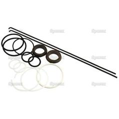 Seal Kit for Case/IH, McCormick | (55355C91)